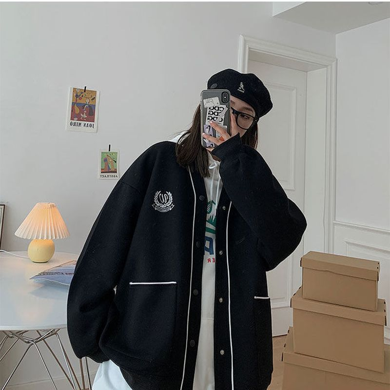 Куртка женская осенне-зимняя утепленная с V-образным вырезом glissade куртка утепленная женская glissade размер 44
