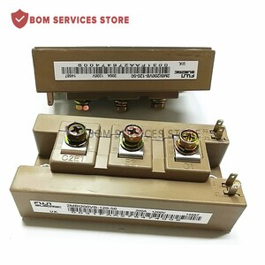 2MBI100HB-120-50  2MBI150HB-120-50   2MBI150VB-120-50  2MBI200VB-120-50 ORIGINAL IGBT Power Module