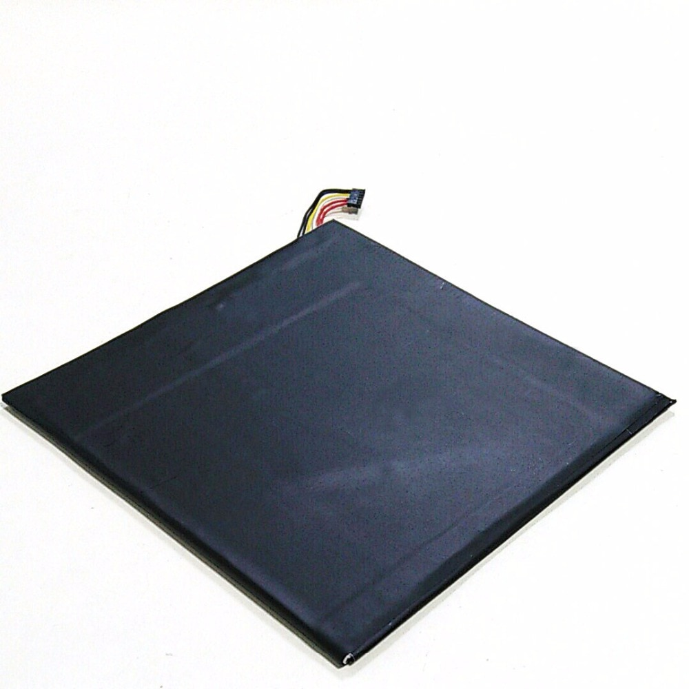 new 7 9 inch lcd display touch screen assembly replacement for acer iconia tab a1 810 a1 810 a1 811 a1 811 tablet pc protection Westrock Battery 30107108 4600mAh for Acer Acer A1-840-131U A1-840FHD-10G2 Iconia A1-840FHD-197C Iconia A1-840