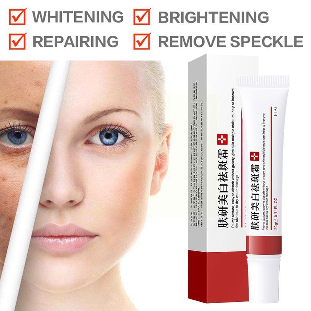 Acne Removal Cream Freckle Cream Shrink Pores Whitening Cream Care Oil Treatment Moisturizing Cream Control Acne Face Acne Z6e8 недорого
