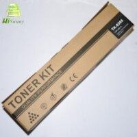 820G toner for 35000pages TK-6305 TK6305 for Kyocera TASKalfa 3500i 4500i 5500i 3501i 5501i toner cartridge