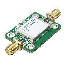 5 pièces/lot LNA 50-4000MHz SPF5189 récepteur de Signal damplificateur RF pour Radio FM HF VHF / UHF