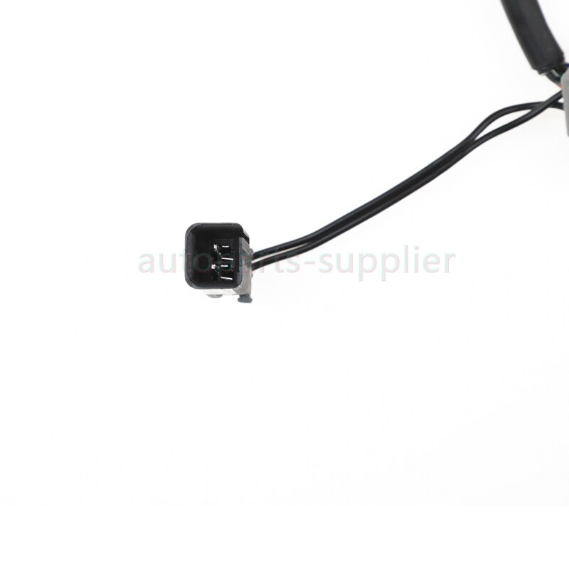 New 56054158AB View Backup Parking Camera For Dodge Journey 2011 2012 2013 2014 2015 2016 2017 2018 2019 2020