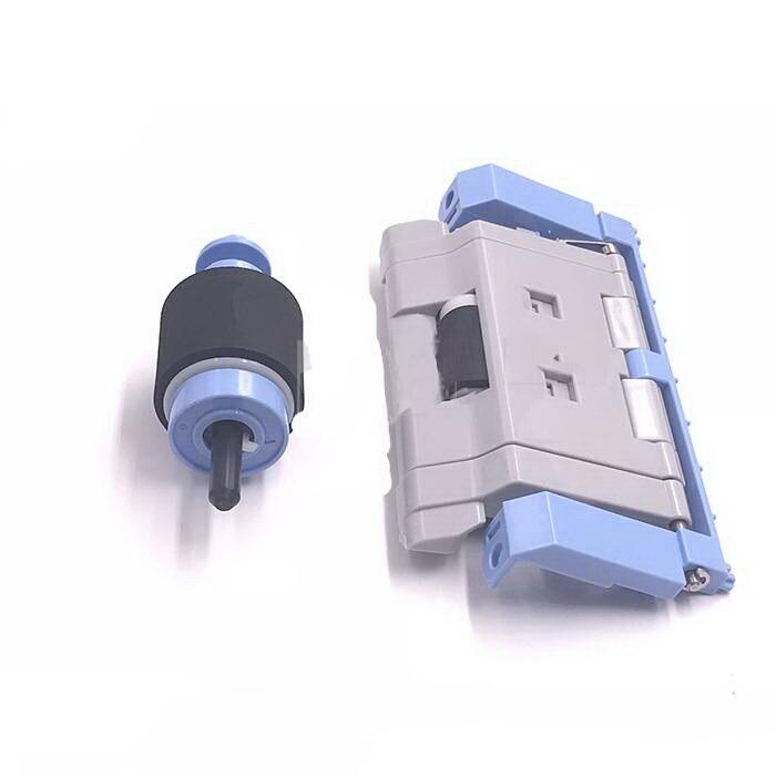 Q7829-67930 CF235-67909 camioneta de Rodillo de separación para HP Laserjet M5035 M712 M5039 M725 M5025