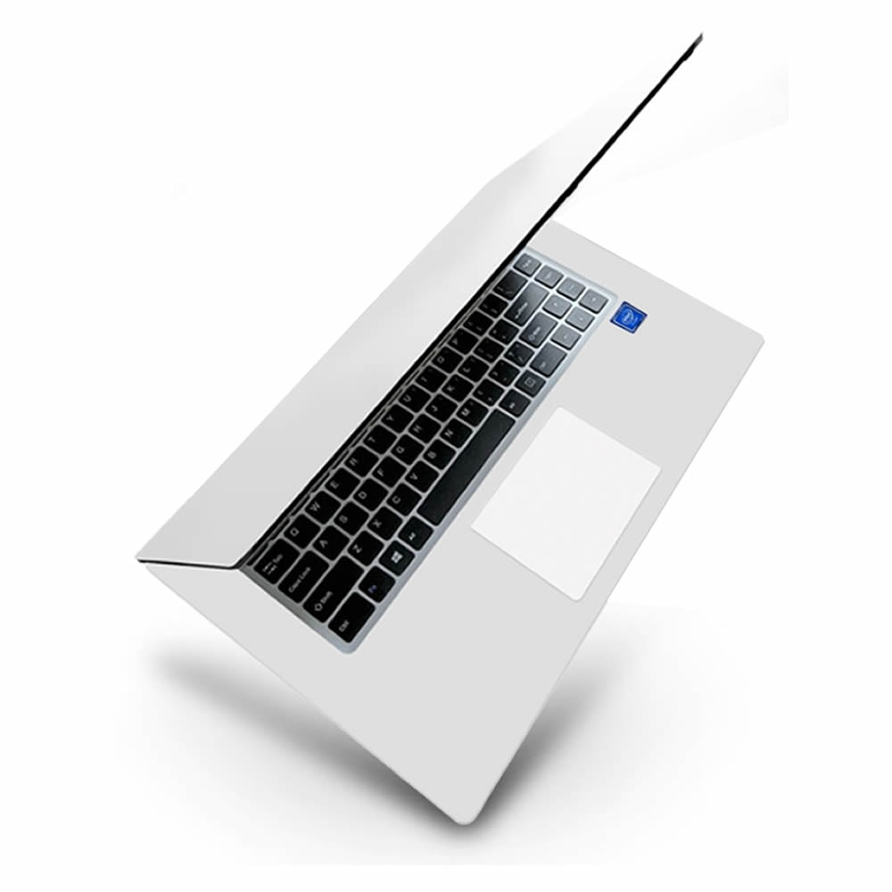 Factory price 15.6 inch laptop notebook computer core Cheap prices  with Ram 8GB 256/512 GB SSD ITB
