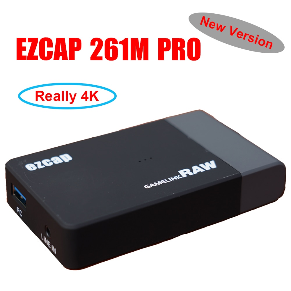 yh-4k30p-1080p-120hz-video-capture-card-hdmi-compatible-usb3-0-video-grabber-game-record-for-ps4-xbox-one-nintendo-switch