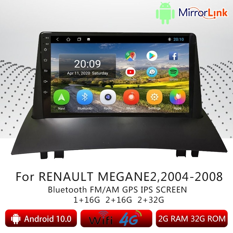 2din-android10-car-radio-multimedia-video-player-4g-gps-navigation-ips-screen-bluetooth-no-dvd-for-renault-megane-2-2004-2008
