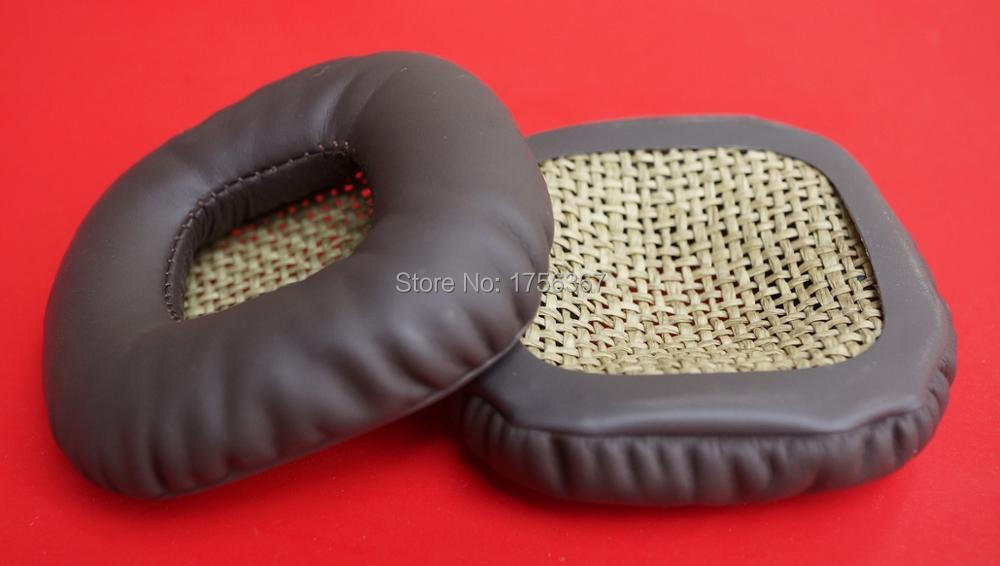 Replacement Earpads Repair Parts for Marshall Major and Major II Stereo  headphones enlarge
