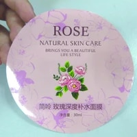 many designs packaging adhesive cinyl sticker printing