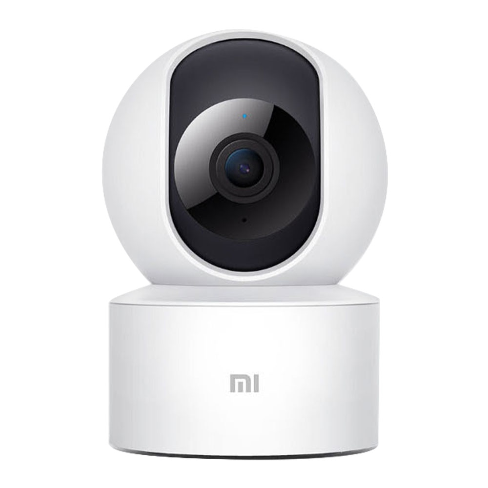 Original XIAOMI Mijia Smart PTZ SE versión IP Cámara 360 ° Panorama humanoide Monitor visión nocturna infrarroja App remoto WiFi Cámara