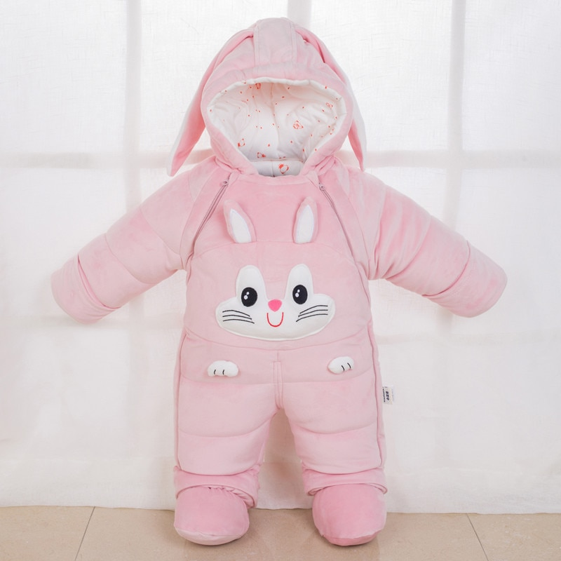 30-degrees-2021-new-born-baby-onesie-boy-snowsuit-girl-clothes-rompers-winter-warm-costume-jumpsuit-cute-rabbit-infant-overalls