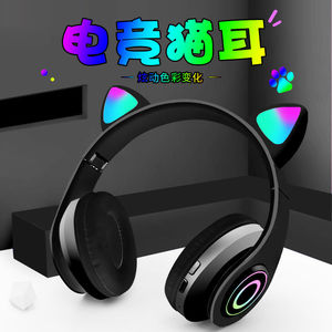Portable Active Noise Cancelling Headphones Bluetooth Over Ear Anc Wireless Hifi Aptx Stereo Headsets With Deep Bass For Sports