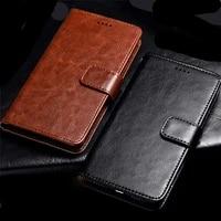 9c case luxury pu leather flip phone cover for xiaomi redmi 9c nfc redmi9c readmi redmy 9 c nfs 6 53 magnetic book stand coque
