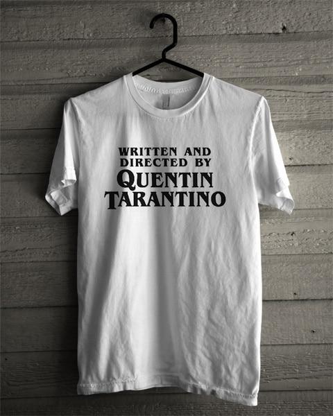 camiseta-de-quentin-tarantino-escritura-y-direccion