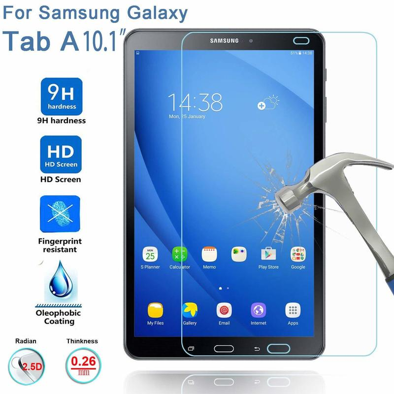 hd-tempered-glass-for-samsung-galaxy-tab-a-a6-101-2016-screen-protector-for-galaxy-tab-a-101inch-sm-t580-sm-t585-tablet-glass