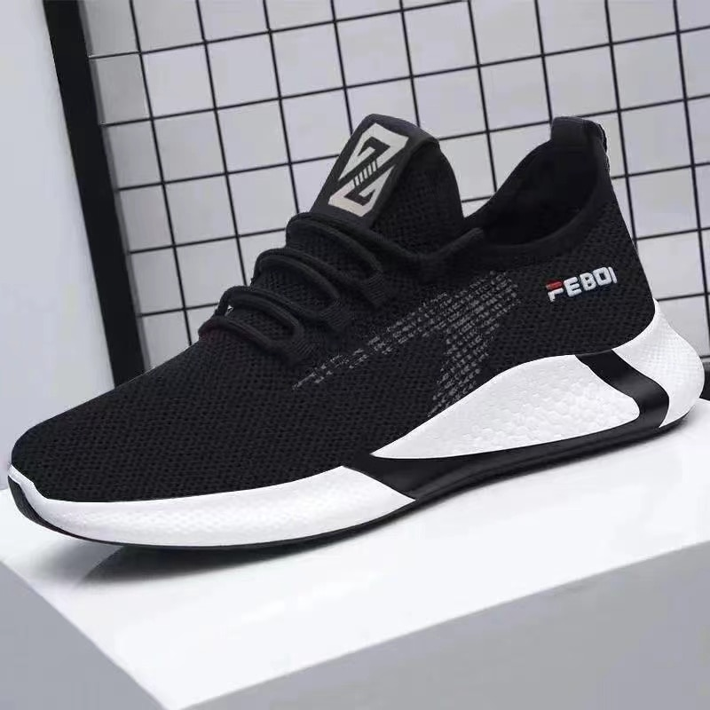 2021Women's الرياضية تشغيل حذاء كاجوال