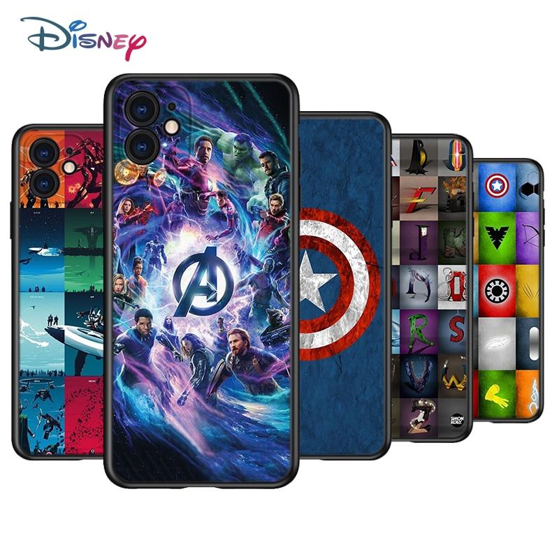 custodia-nera-in-silicone-avengers-marvel-per-apple-iphone-12-mini-11-pro-xs-max-xr-x-8-7-6s-6-plus-5s-se-custodia-per-telefono