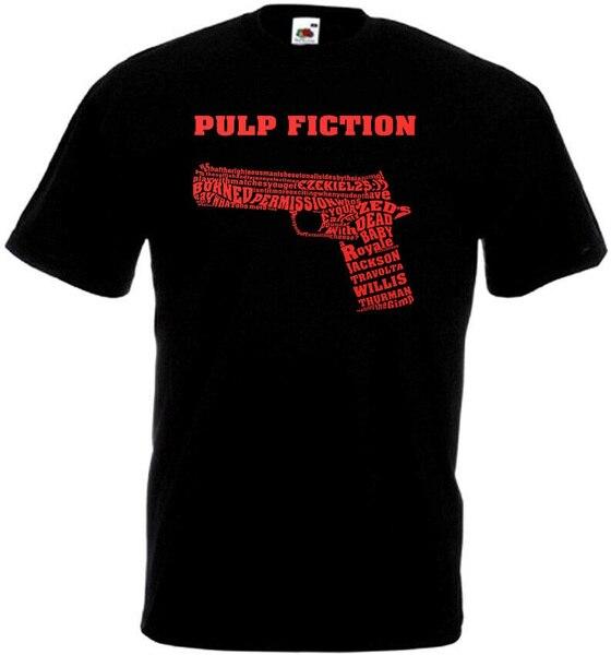 camiseta-de-pulp-fiction-v28-negra-quentin-tarantino-todas-las-tallas-s-5xl