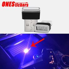 Tasse Halter Lagerung Box USB Dekorative Lampe für BMW F10 E90 F20 F30 E60 GT F07 X1 X3 F25 X4 f26 X5 X6 E70 Auto Styling Zubehör