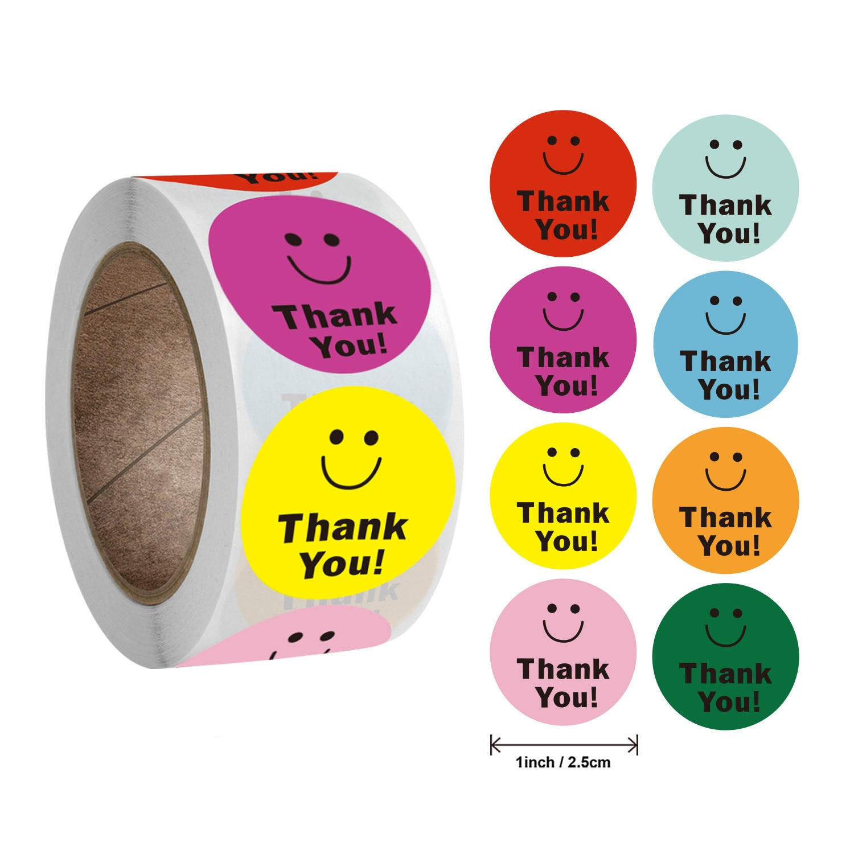 la-etiqueta-engomada-cara-sonriente-de-500-uds-rollo-por-recompensa-de-los-ninos-etiqueta-amarillo-puntos-etiquetas-cara-sonriente-y-feliz-expresion-pegatinas-de-juguete-para-ninos