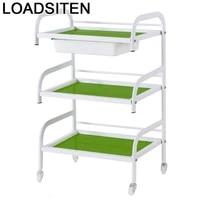 de cocina bathroom kitchen sponge holder mensole repisas y estantes room storage prateleira trolleys with wheels organizer rack
