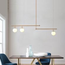 Nordique déco maison lampen industrieel fer chambre décoration de la maison E27 luminaire suspension lampe déco chambre pendentif lumières