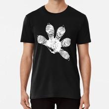 Gecko yüksek beş T shirt gecko geckos tepeli gecko leopard gecko tokay gecko günü gecko chahoua gargoyle gecko leachianus leachie