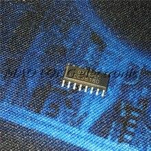 5PCS/LOT  UCC3818D SOP-16 UCC3818 SOP UCC3818DTR SOP16 new original  In Stock