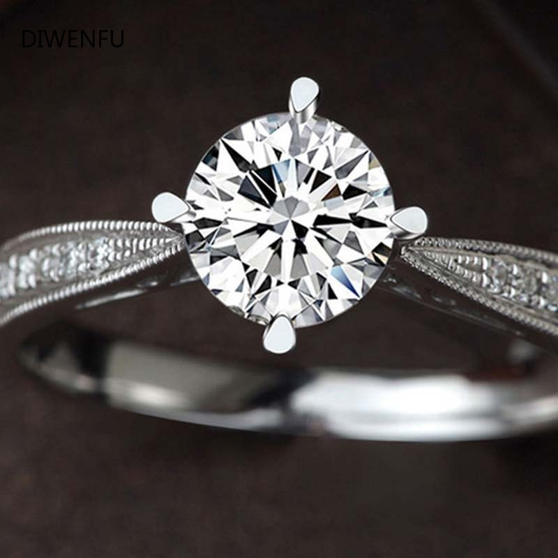 Vintage Women Rings Stainless Steel Weave Silver Color Rings Fashion Jewelry Wedding Bands Christmas Gift Accessories