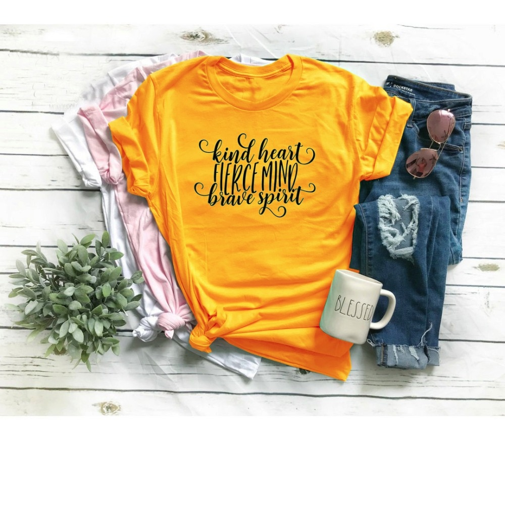 Camiseta de Jesús camiseta inspiradora mujer moda eslogan bautismo de la Biblia cristiana