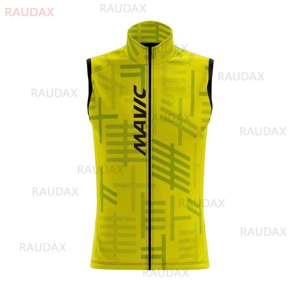 mavic-chaleco-de-ciclismo-de-equipo-profesional-camiseta-sin-mangas-a-prueba-de-viento-para-bicicleta-de-montana-transpirable-y-ligera-2021