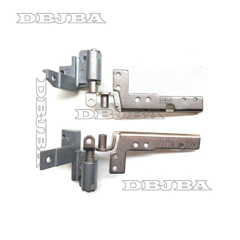 المفصلي لسوني VAIO PCG-8111L PCG-8112L PCG-8114L PCG-8V1L PCG-8V2L LCD مفصلات
