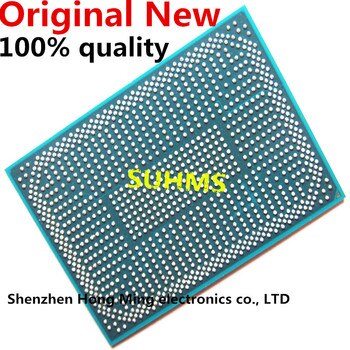 100% New YM230BC4T4MFB YM250BC4T4MFB YM270BC4T4MFB BGA Chipset