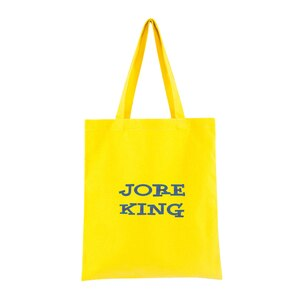 Womens Shoulder Bags Letter Printing Canvas Shopping Bag Reusable Handbag Lightweight Casual Large Capacity Tote Bags for Girls