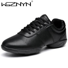 NEW Aerobics Shoes for Girls Professional Training Gym Shoes Sports Shoes Lightweight Fitness Shoes