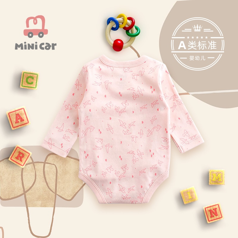 Машинки, детская одежда, Одежда для новорожденных, детская комбинированная одежда, детская одежда, летняя одежда, одежда с длинным рукавом.