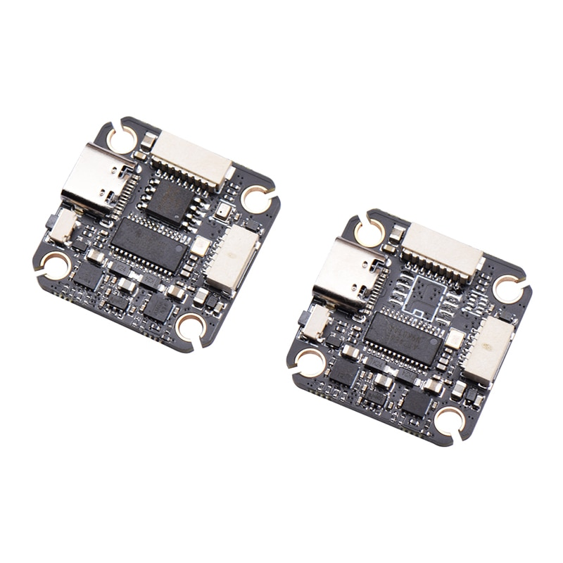20X20mm betafly F4 NOXE V2 OSD 5 فولت 10 فولت بيك LC تصفية بارو بلاكبوكس AIO وحدة تحكم في الطيران ل FPV سباق حرة مايكرو بدون طيار