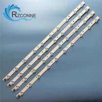 LED backlight strip for 2012SVS32 UE32J5100 UA32EH5080 LTJ320HN07-H UN32EH5000 V320HJ2-PE2 2011SVS32 D1GE-320SC1-R2 DE320BGA-B1