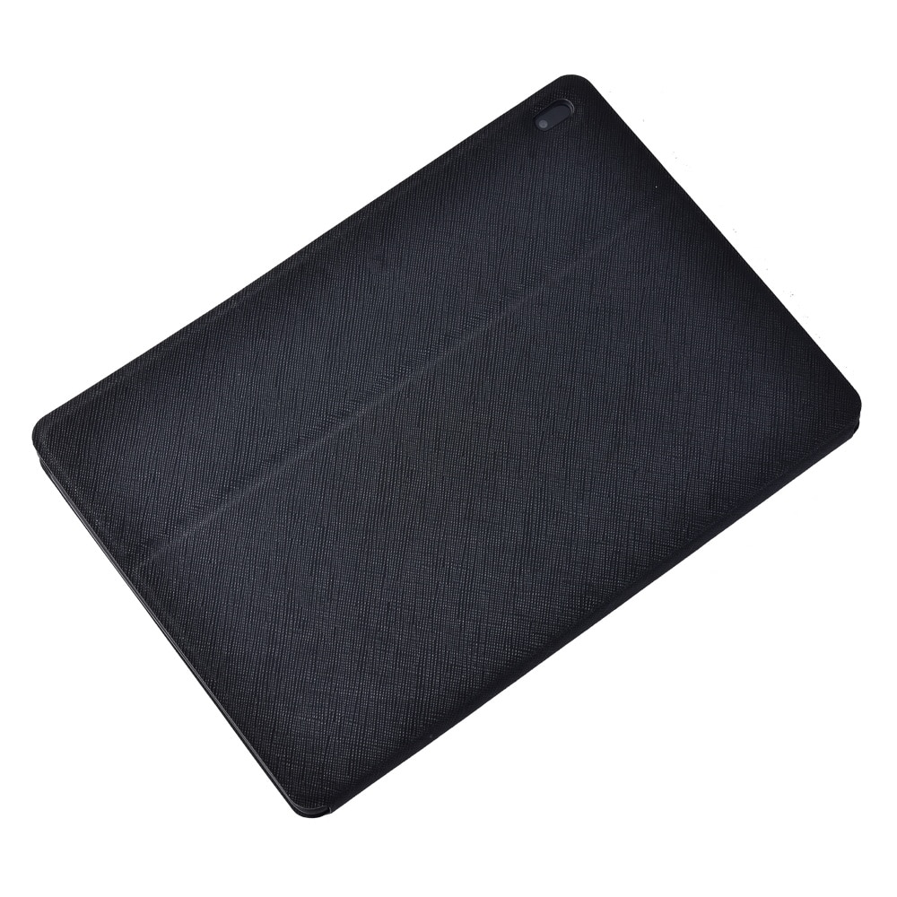 For Lenovo Tab M10 10.1