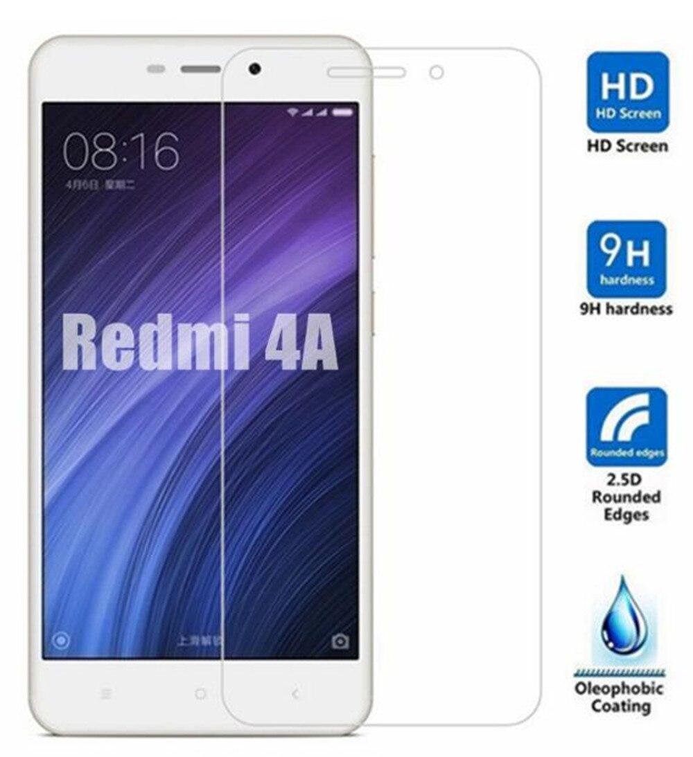 9h-protective-glass-for-xiaomi-redmi-4a-xiomi-redmi4a-safety-screen-protector-on-ksiomi-xaomi-redmi4-a-phone-tempered-glass
