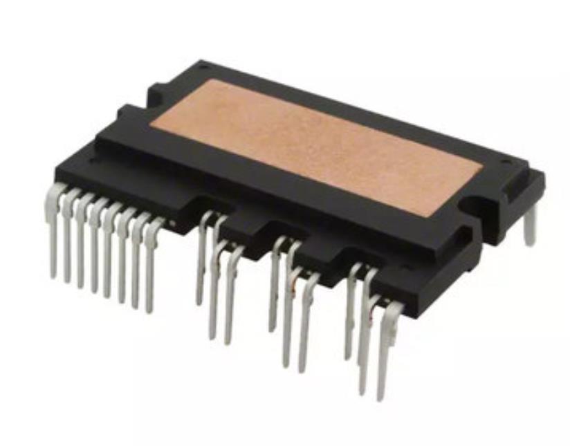 Nova PS21765