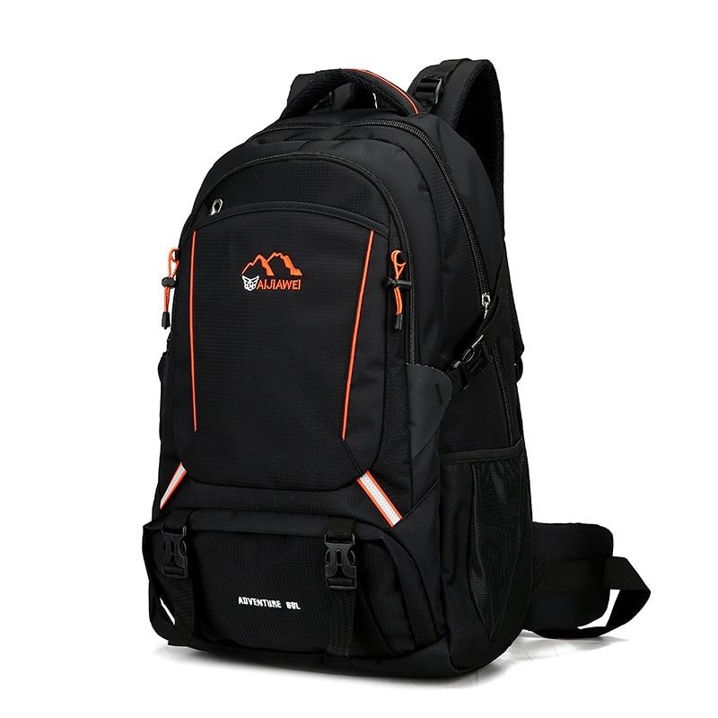 waterproof Children school bags Orthopedic school backpacks for teenagers boys kids travel knapsack Schoolbags mochilas Infantil