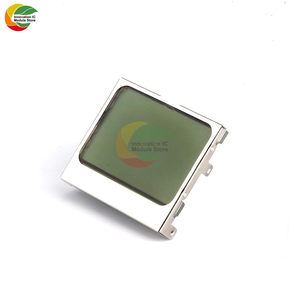 84*48 84x84, модуль ЖК-дисплея для Nokia 5110, ЖК-экран 2,7-3,3 В для Arduino