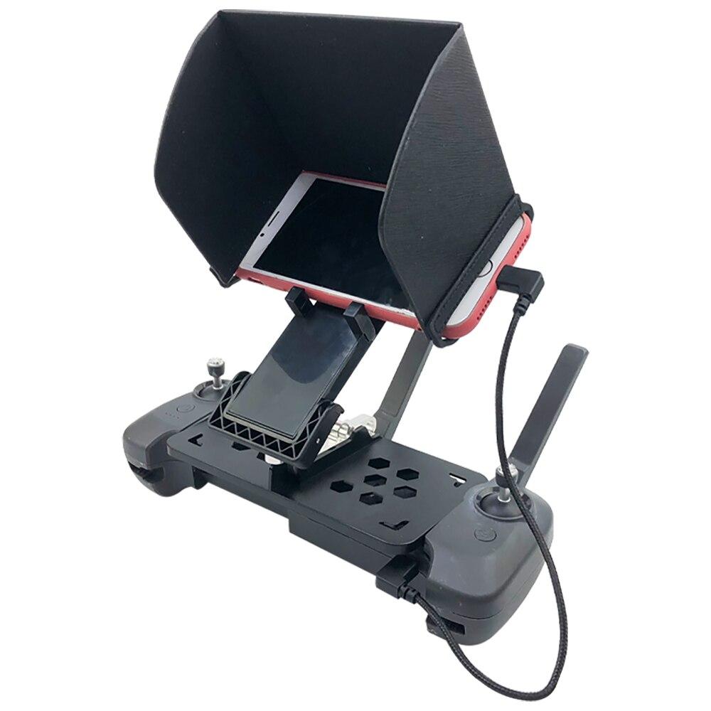 Adaptador de Cable de datos para tableta, Conector Micro USB tipo C...