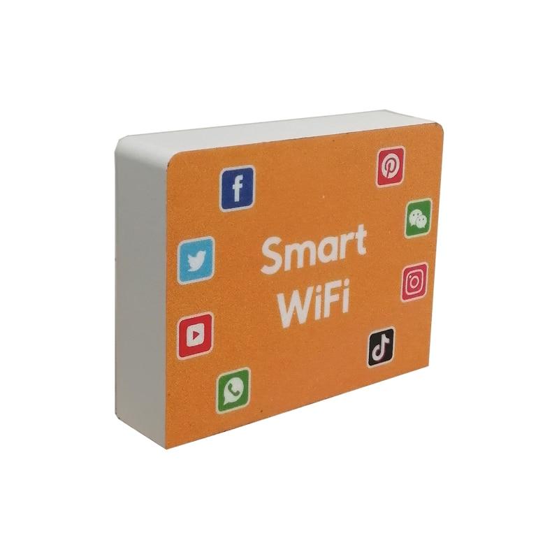 Smart WiFi Range Extender WiFi Access Point enlarge