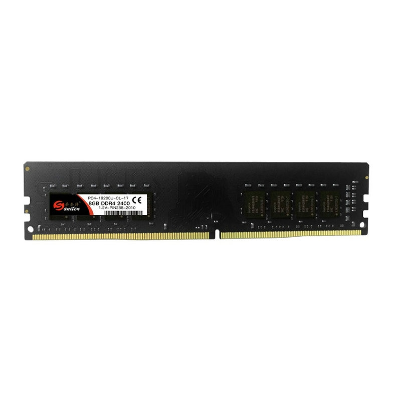 DDR4 4G 8g 16g 2133 2400 2666 desktop computer memory module for b365m z370h310m b460 Z390 motherboard