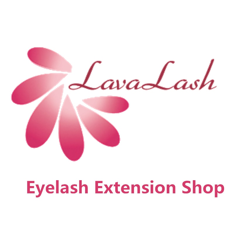 Shipping cost link, difference payment link, eyelash extension glue tool wholesale payment link Eyel