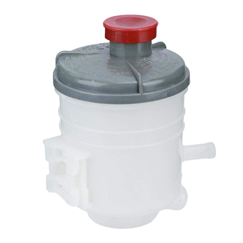Power Steering Pump Fluid Reservoirs Oiler Oil Tank for Honda Civic 2006 2007 2008 2009 2010 2011 Fa1 Oem:53701-Snv-P01