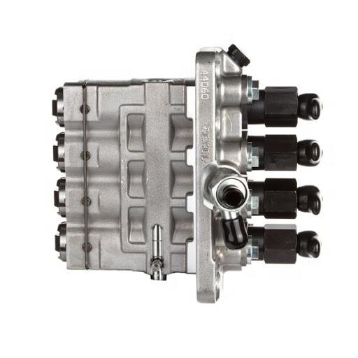 مسج مضخة حقن الوقود 131010080 ل 104-22 404C-22 في الأسهم