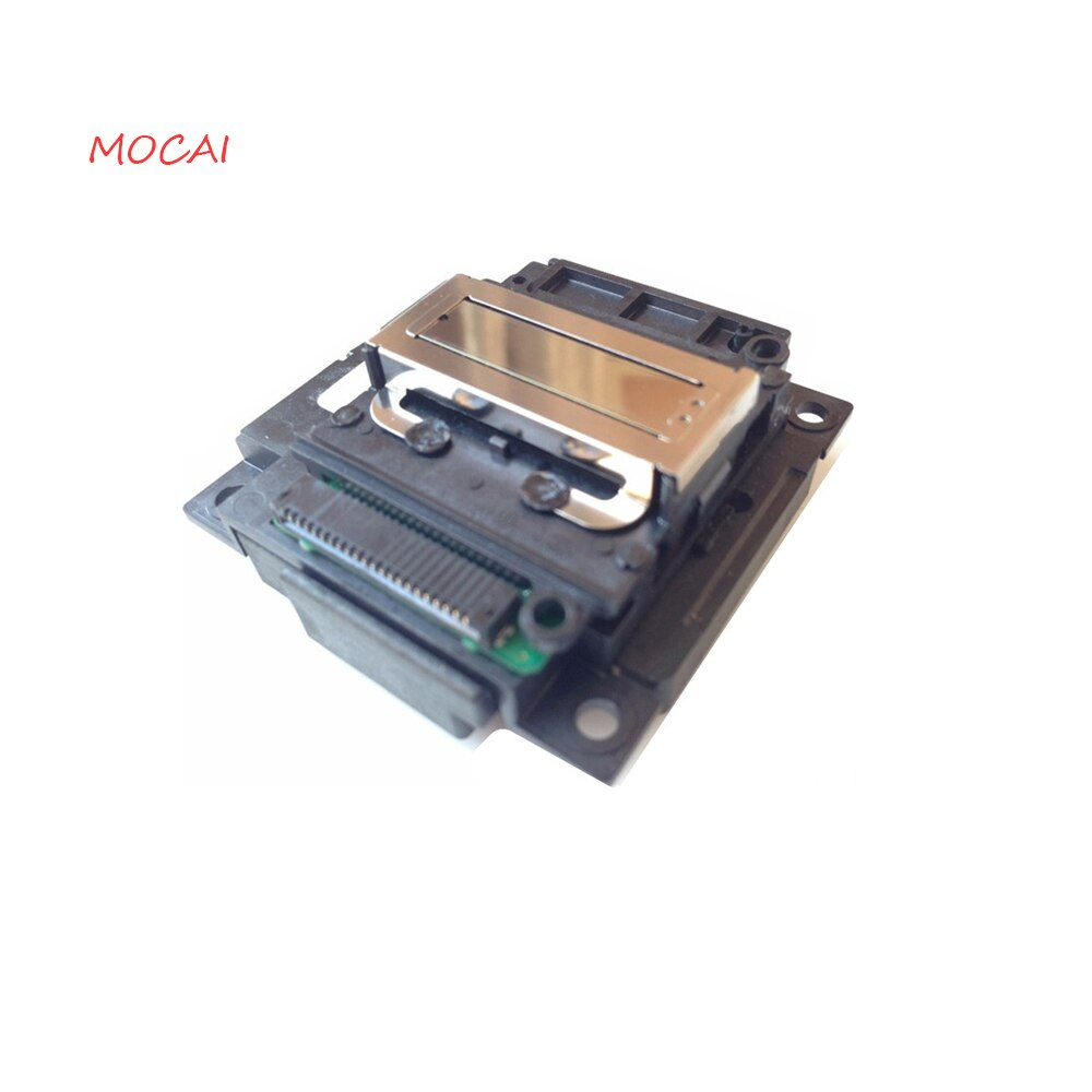 FA04010 FA04000 رأس الطباعة رأس الطباعة لإبسون L300 L301 L351 L355 L358 L111 L120 L210 L211 ME401 ME303 XP 302 402 405 2010 2510